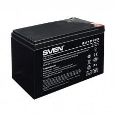 Аккумулятор SVEN SV12120