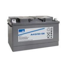 Аккумулятор Sonnenschein a412/50.0 G6
