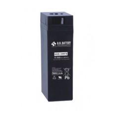 Аккумулятор BB Battery MSB200-2FR