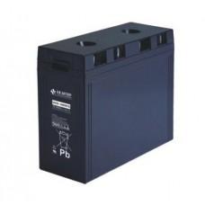 Аккумулятор BB Battery MSB1000-2FR