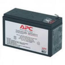 Аналоги APC RBC2