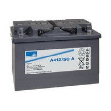 Аккумулятор Sonnenschein a412/50.0 A