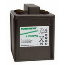 Аккумулятор Marathon (Exide Technologies) L2V575