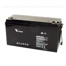 Аккумулятор POWERMAN CA121000/UPS