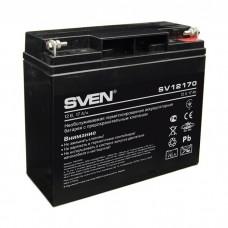 Аккумулятор SVEN SV12170