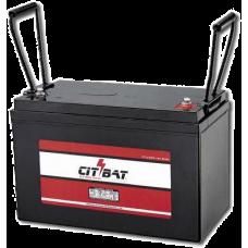 Аккумулятор CitiBat CT12-90