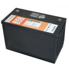 Аккумулятор C&D Technologies UPS12-400MR