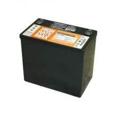 Аккумулятор C&D Technologies UPS12-210MR
