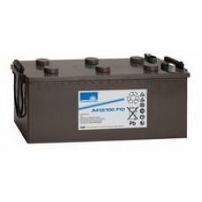 Аккумулятор Sonnenschein a412/100.0 F10