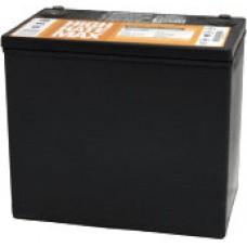 Аккумулятор C&D Technologies UPS12-200MRX