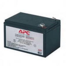 Аналоги APC RBC4