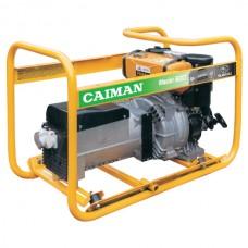 Caiman Master 6010DXL15 DE