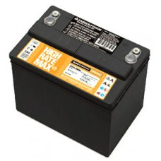 Аккумулятор C&D Technologies UPS12-130MRX
