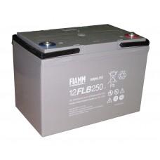 Аккумулятор FIAMM 12 FLB 250