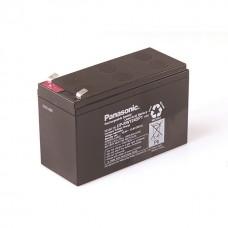 Аккумулятор Panasonic UP-RW1245P1