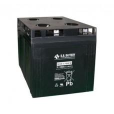 Аккумулятор BB Battery MSB1500-2FR