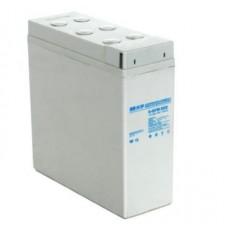 Аккумулятор COSLIGHT 6-GFM-50X