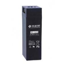 Аккумулятор BB Battery MSU200-2FR
