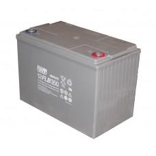Аккумулятор FIAMM 12 FLB 350