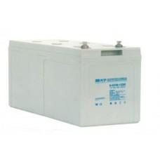 Аккумулятор COSLIGHT 6-GFM-120C