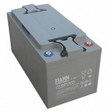 Аккумулятор FIAMM 12 SP 205 *