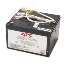 Аналоги APC RBC109