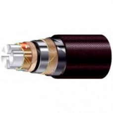 Силовые кабели АСБл 3х240