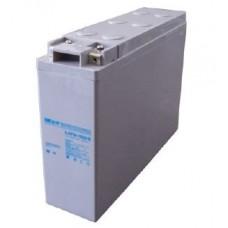 Аккумулятор COSLIGHT 6-GFM-100X