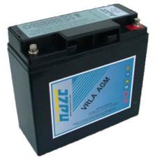 Аккумулятор Haze HZB12-18