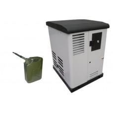 ARCTIC GG6-230SV (5 кВт)