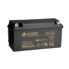 Аккумулятор BB Battery BPL150-12