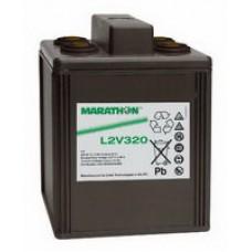 Аккумулятор Marathon (Exide Technologies) L2V320