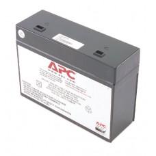 Аналоги APC RBC21