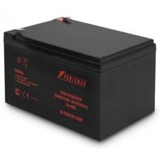 Аккумулятор Volta PRW 12-55
