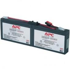 Аналоги APC RBC18