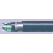 Кабель силовой с изоляцией из сшитого полиэтилена АПвБШвнг 4х95