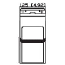 Аккумулятор CitiBat NCF12-125