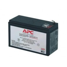 Аналоги APC RBC35