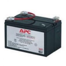 Аналоги APC RBC3