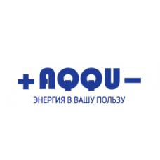 Аккумулятор AQQU MP1208
