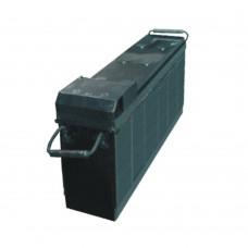 Аккумулятор LEOCH FT 12-100