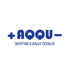 Аккумулятор AQQU 12XFT105