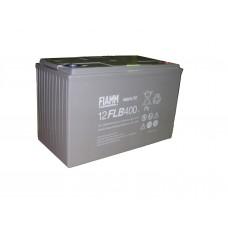 Аккумулятор FIAMM 12 FLB 400