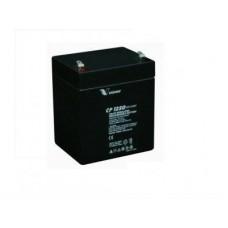 Аккумулятор Vision CP1250