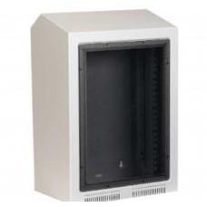 10' шкаф soho 8u Schneider Electric