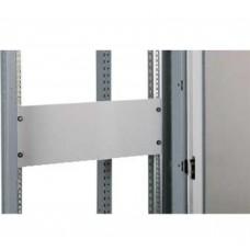 19' накладная панель , сталь 12u Schneider Electric