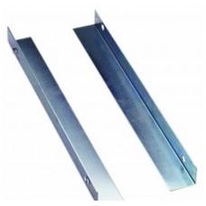 2 стандарт. опоры шкафа 600мм Schneider Electric
