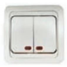 Выключатель ASD 2123