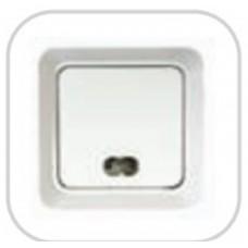Выключатель ASD 7121