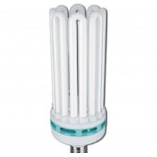Лампа люминисцентная Ecola 8U 250W 6400K E40 400x127